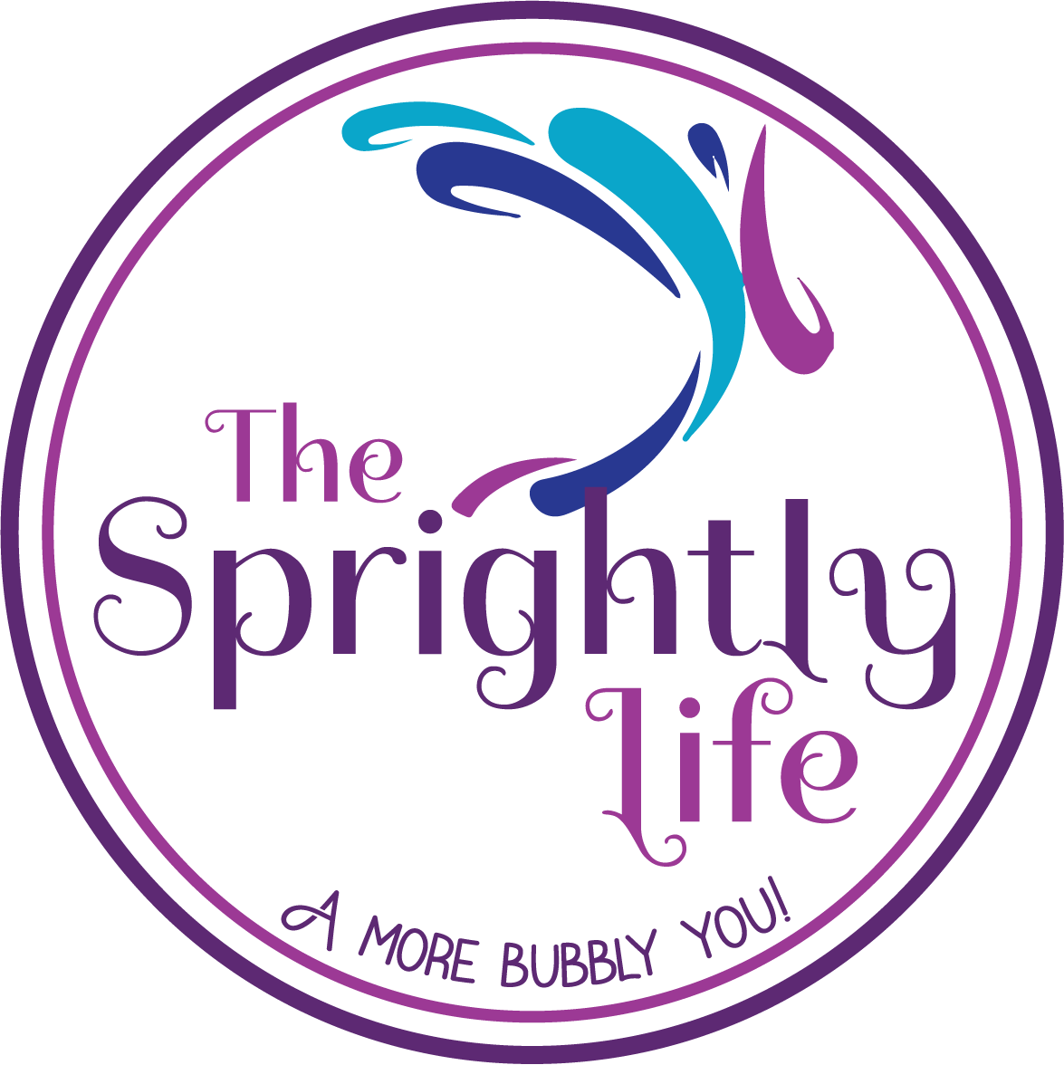 The+Sprightly+Life_Logo_Final_White